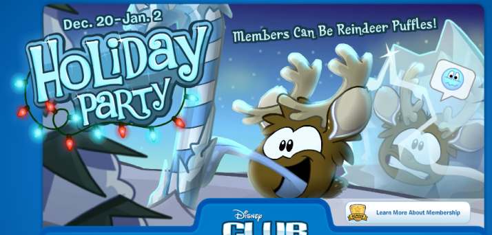club penguin cheats