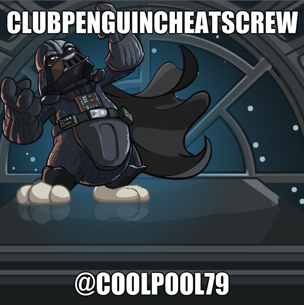 club penguin star wars takeover unreleased background 3