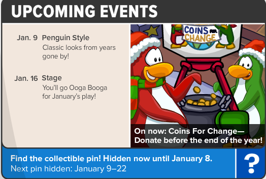 club penguin upcoming events 427