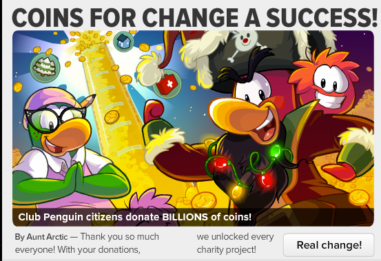 club penguin times issue 428