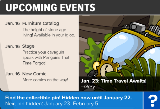 club penguin upcoming events 429